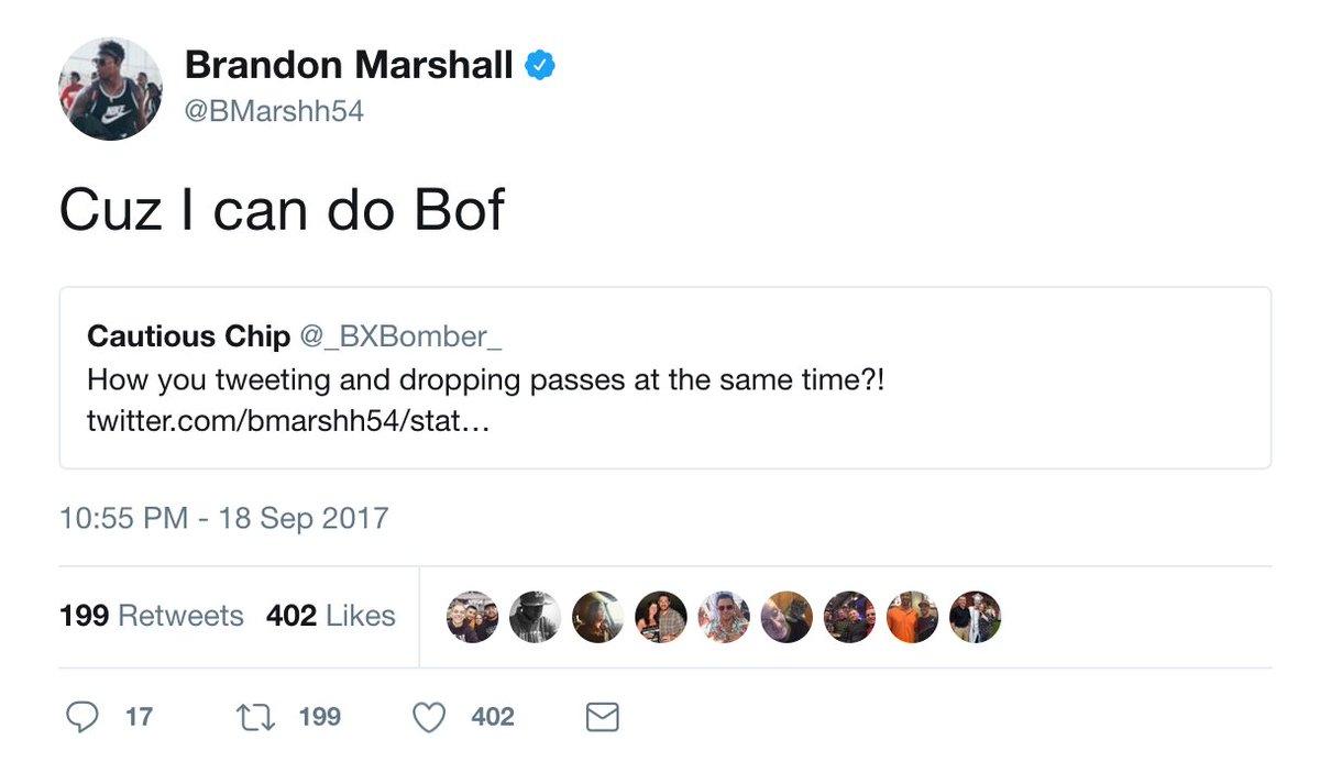 %22Brandon+Marshall%22