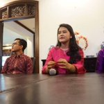 Jokowi announces wedding date for daughter