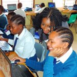 Tanzania staying ahead in e-education system
