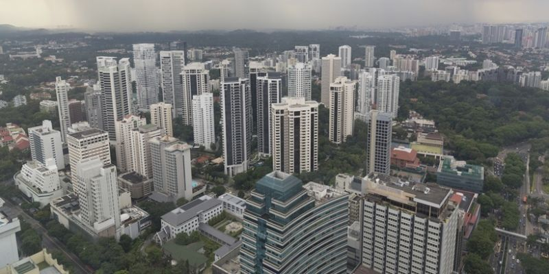 Home prices to rise 10% next year