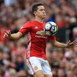 Mourinho talks up Herrera's importance