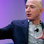 Amazon Web Services will now charge by the second, its biggest pricing change in years