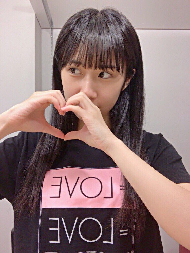 【指原P】=LOVE★12【イコラブ】©2ch.netYouTube動画>16本 ->画像>701枚