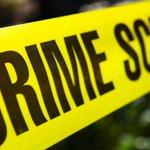 SAD! Pregnant Woman, 21, Raped and Murdered in Kiambu