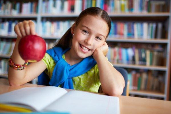 test Twitter Media - Nutrición en los colegios, más fruta y menos bollería. https://t.co/t4jXli8Y4P Vía: @efesalud https://t.co/wtBIl8aOHo