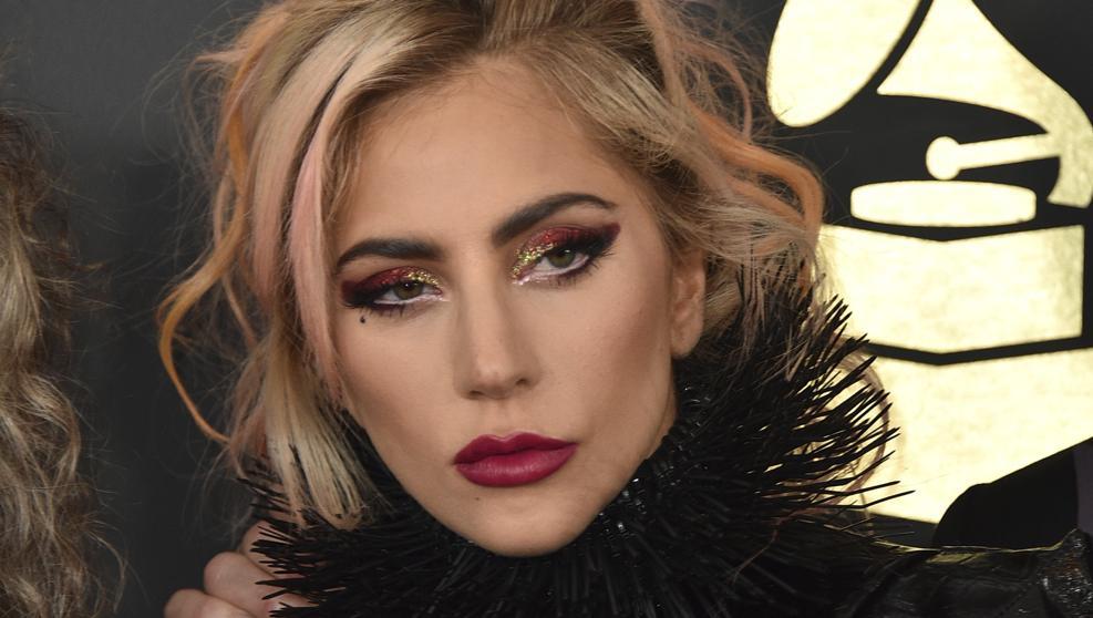 test Twitter Media - Así es la fibromialgia, la enfermedad que padece Lady Gaga. https://t.co/PXmL8iAiYp Vía: @LaVanguardia https://t.co/Z6jYNxz6GZ