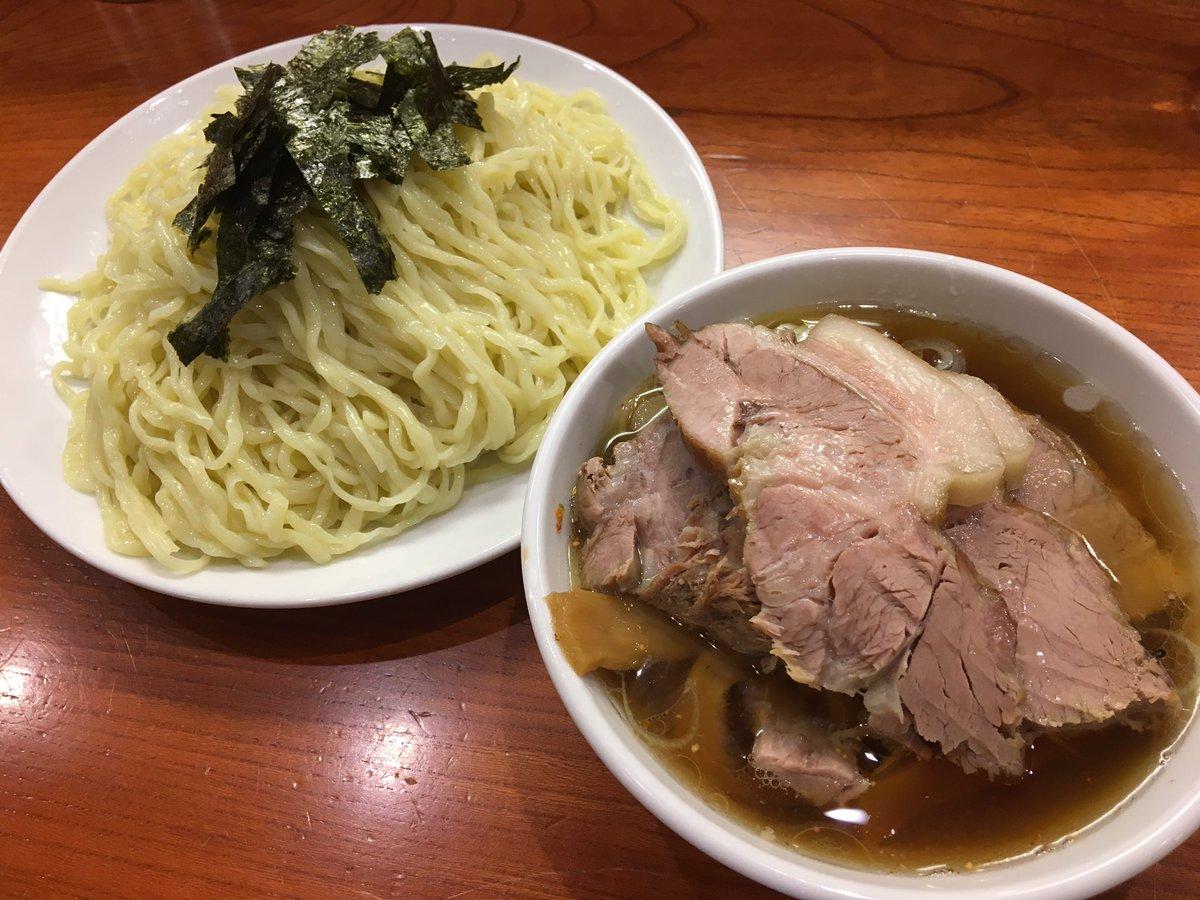 満来でチャーシューざる。先月のSHIROBAKOトークショー以来のロフトプラスワンでしたが、またも梅チャーハンが食べられ