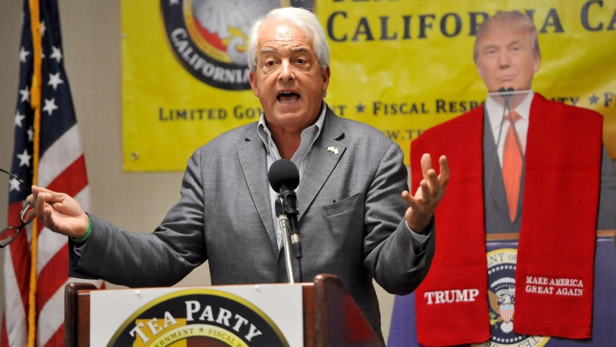Before his bid to become California governor, John Cox took on some guy named Obama https://t.co/Ld3np7mlNd https://t.co/gaK8tQ2X6U