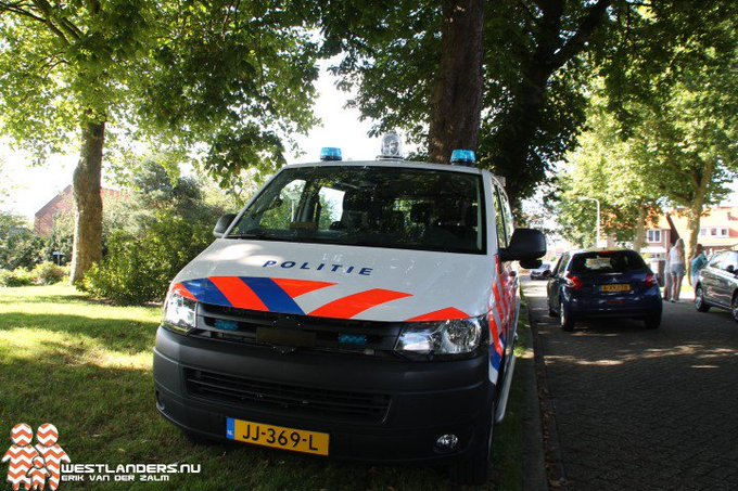 Inbraken en autokraken in Midden Delfland https://t.co/grH7mTJKum https://t.co/jHyroyteTu