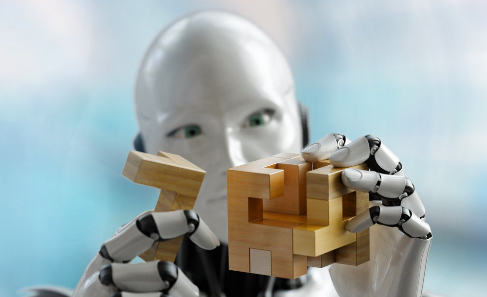 Une Intelligence Artificielle avec de l'imagination ? C'est désormais possible ! https://t.co/VrZ333mnJL https://t.co/kTThK7OVsn