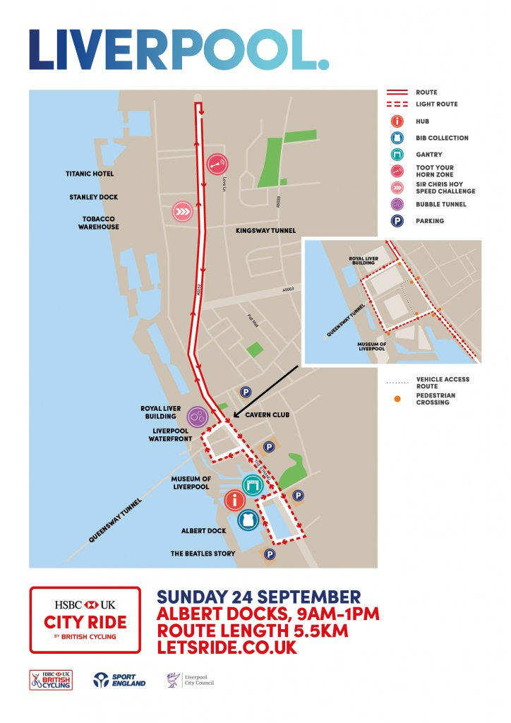 test Twitter Media - We are doing a stand at City Ride on Sunday, can anyone help to staff the stand? https://t.co/bzQ4N5M2sz https://t.co/gUyGn51yH4