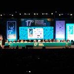 Nova Cfem domina debates em Congresso Brasileiro de Mineração
