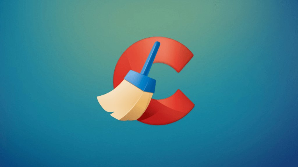 #CCleaner