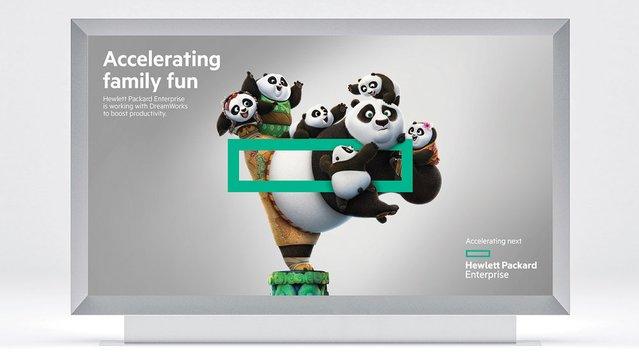 HPE helps DreamWorks Animation Bring Imagination to Life #HPEPartner https://t.co/JnNj83I5iw https://t.co/1QULwVkK5E