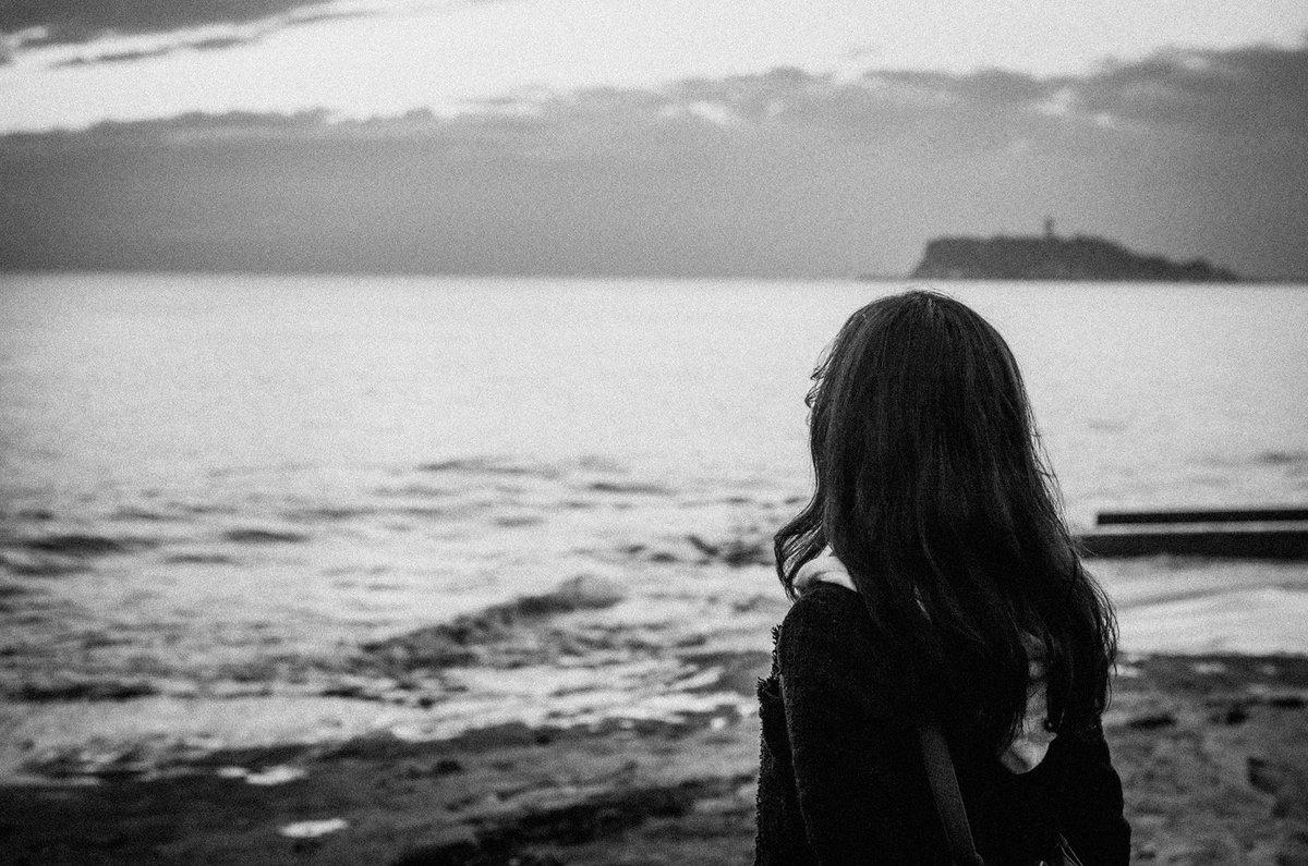 記憶#ポートレート#モデル撮影#写真好きな人と繋がりたい#モノクローム