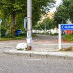 Man (28) uit Kampen overleden na ongeluk Zwolle