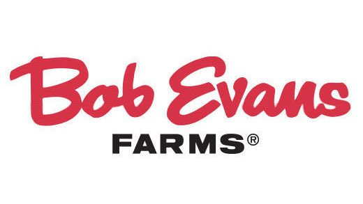 Brentwood-based Post Holdings to buy Bob Evans Farms for $1.5 billion