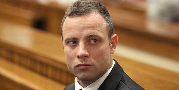 SA prosecutors want Pistorius jail term extended