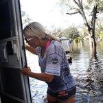 Florida Keys water under precautionary advisory