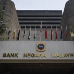 Royal inquiry into Malaysia central bank's forex scandal concludes
