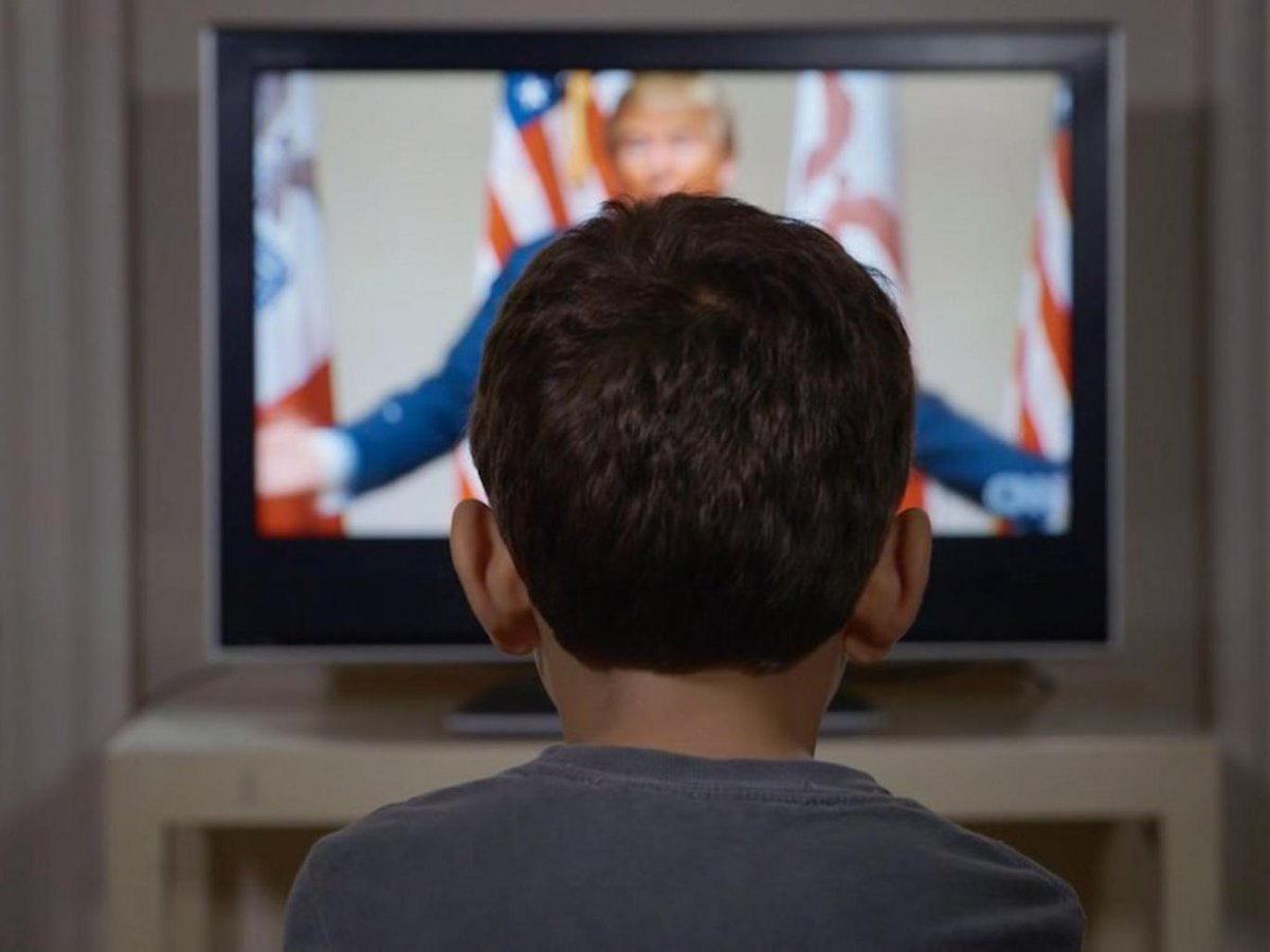 RT @Independent: Children's mental health is being wrecked by fake news https://t.co/ccb40NK54D https://t.co/bvNirI2ufs