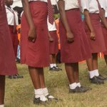 Teacher, farmer arrested for attempting to defile Tanzanian pupils