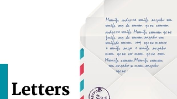 Canberra Times Letters to the Editor: The problems of train travel from Sydney to Canberra