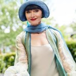 Miss Fisher's Murder Mysteries movie smashes fundraising goal in hours
