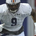Former No. 1 recruit Byron Cowart requests release from Auburn, per source