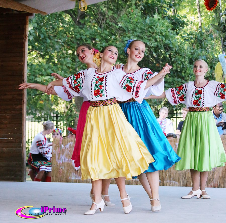 test Twitter Media - #WashingtonUkrainianFestival 2015 #UkranianFestival, #UkranianHeritage, #SilverSpring, #FolkDance, #Travel, #Culture, #iPrimeImages, #Dance https://t.co/8Qs8m647Lg