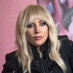 Rock in Rio informa como fãs de Lady Gaga podem pedir reembolso