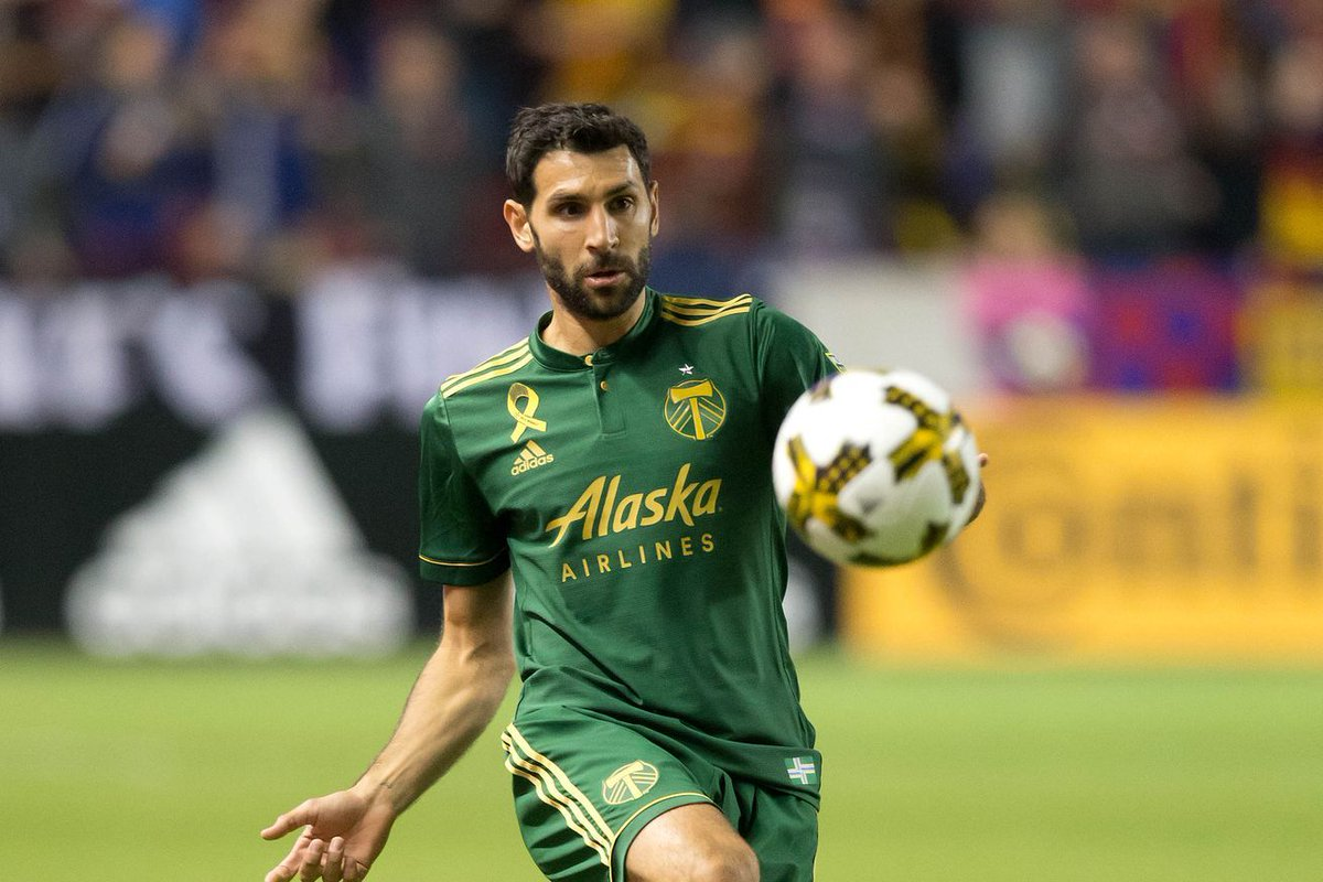 Soccer Made in Portland: 2017 Episode 33 #RCTID https://t.co/w40S98RcUW https://t.co/OY1ehLXLNp