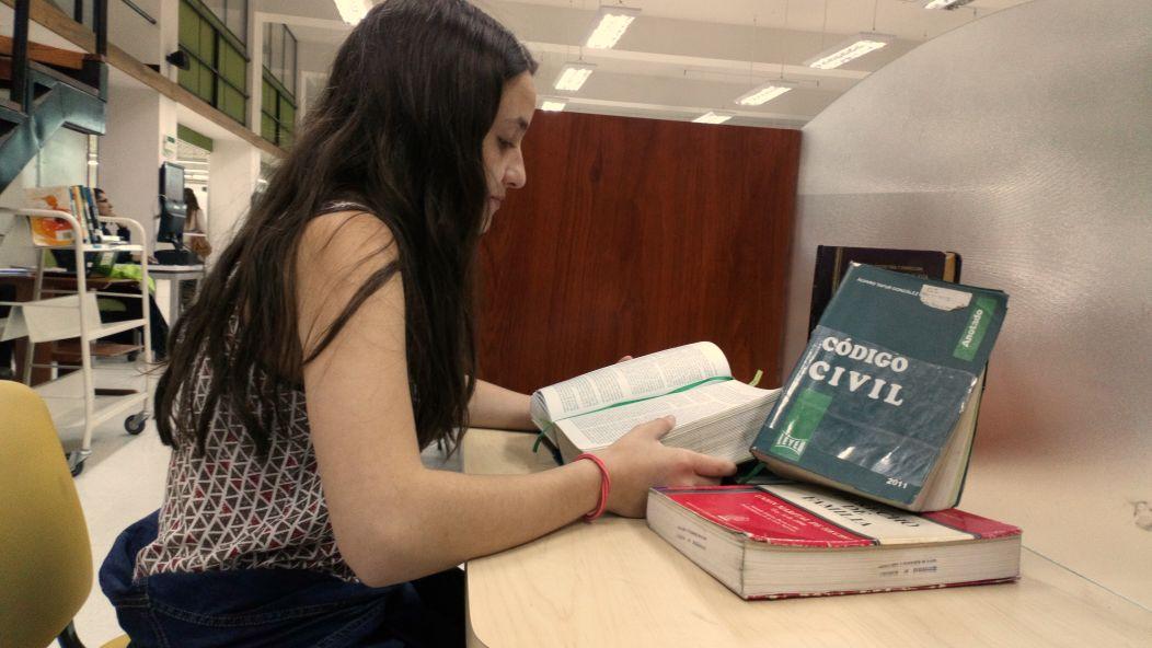 La abogacía marca la diferencia en las universidades de #Manizales @udecaldas @umanizales https://t.co/paWvNSsCcF https://t.co/1GJMTpuaHd