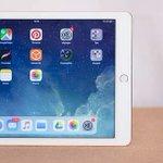 Les menus des iPad et iPhone évoluent avec leur nouveau logiciel central, iOS 11