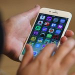 How to Get Apple's Big New iPhone Update When It Launches Today