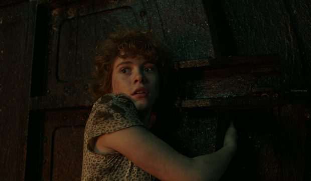 'IT - A Coisa': Precisamos falar sobre a objetificação de Beverly Marsh: https://t.co/9dSTNOjAzx (via @@SiteLadoM) https://t.co/4EvYAfHE1x