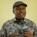 RC Mwanza kaweka baraka zake Ndondo Cup