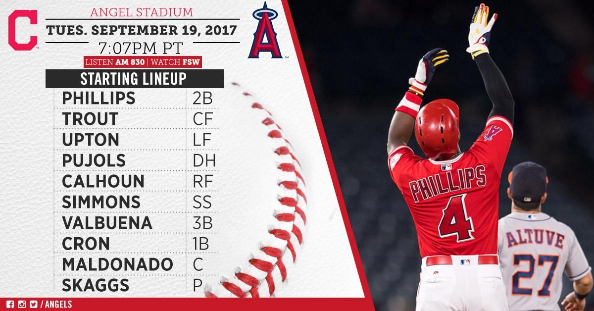 .@DatDudeBP is back in the lead-off spot tonight #AtTheBigA!  Game Preview: https://t.co/iTb9LNdILH https://t.co/buWpAvasPU