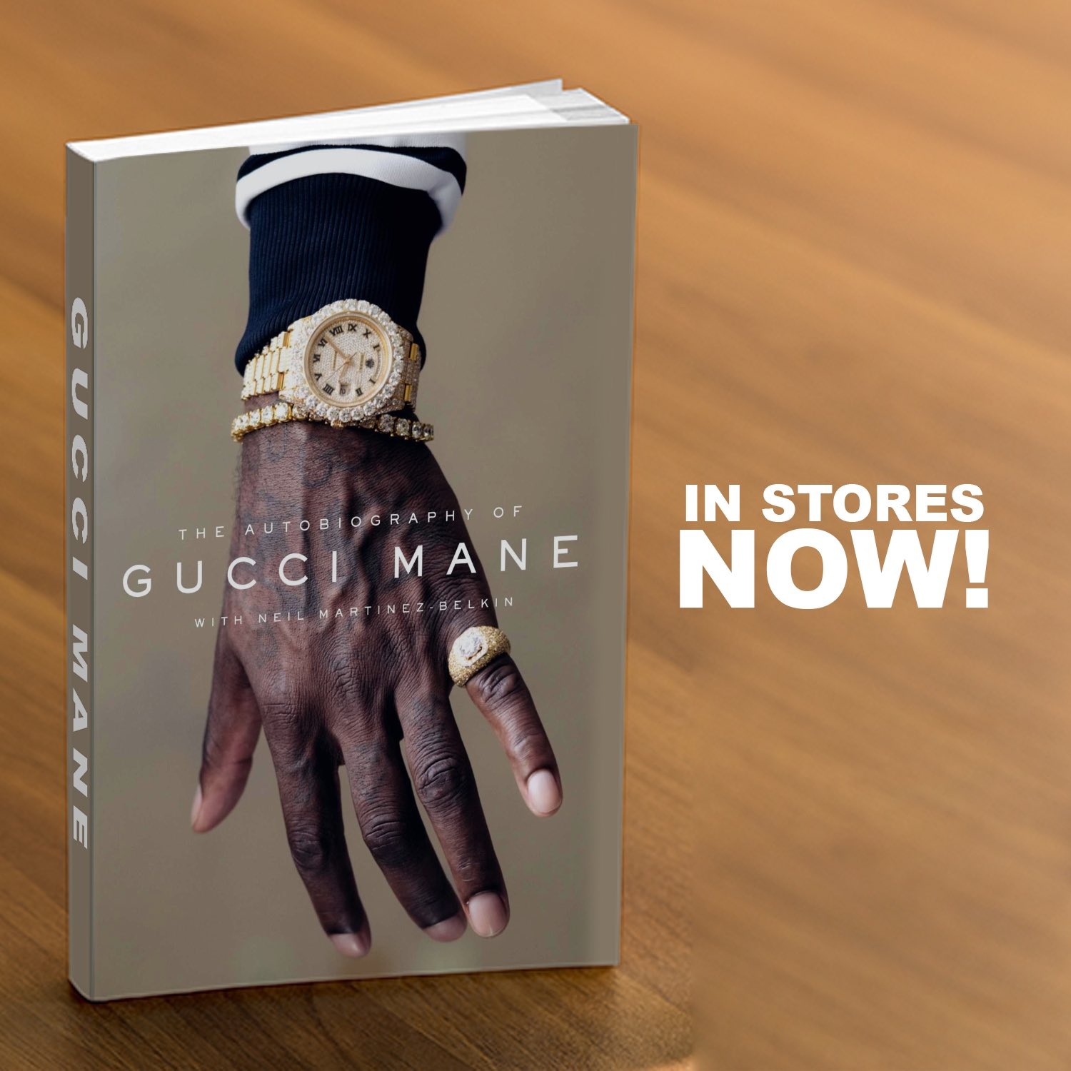 my boy put a movie into a book @gucci1017 ���� https://t.co/O1oGRUM8Pv