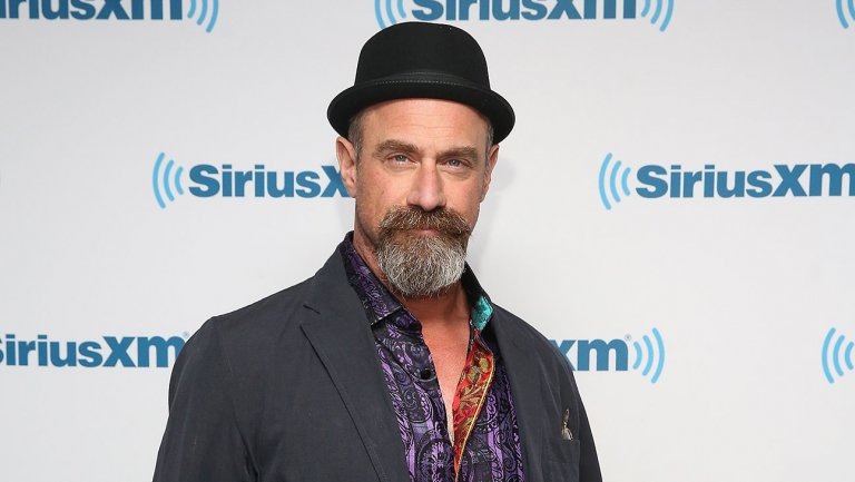 Syfy moves Chris Meloni-led Happy adaptation to December