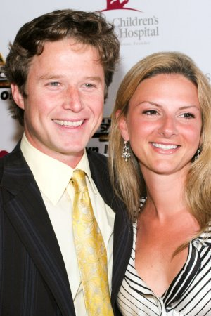 Billy Bush and wife Sydney Davis separate after 20 years of marriage: https://t.co/j2pPQG7dSA https://t.co/XSIWPD3AqG