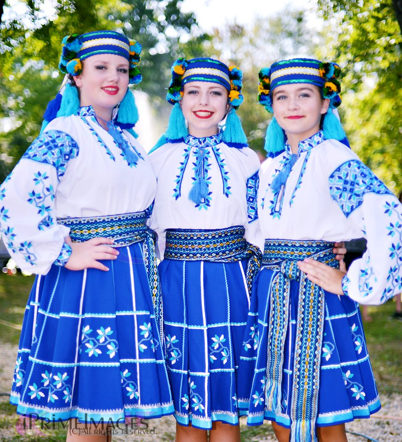 test Twitter Media - #WashingtonUkrainianFestival 2017 #UkranianFestival, #UkranianHeritage, #SilverSpring, #FolkDance, #Travel, #Culture, #iPrimeImages, #Dance https://t.co/nJVzoKBdyN