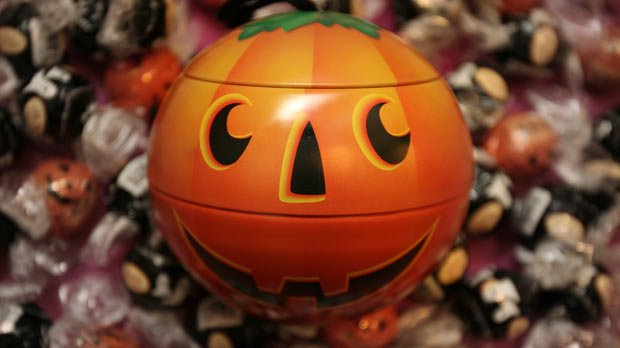 What age is too old for trick-or-treating? N.B. city decides 16, sets Halloween curfew