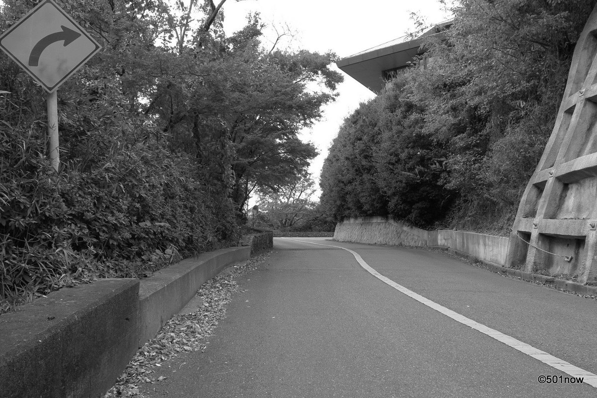 『再度山』#神戸 #金星台 #写真撮ってる人と繋がりたい#写真好きな人と繋がりたい#ファインダー越しの私の世界#写真 #