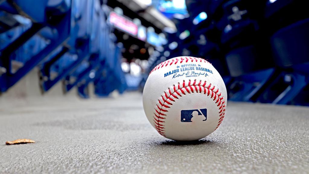 Need more baseball. https://t.co/Uy3SDlWUh0  (via MLBFans) https://t.co/4f9tTL2sGh
