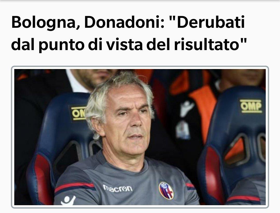 #BolognaInter