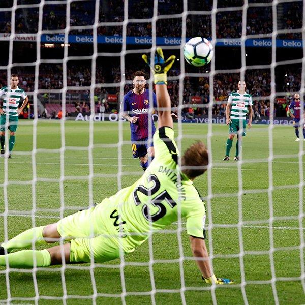 �� Leo Messi ��  ♠️ ♣️ ♥️ ♦️ https://t.co/TPkklBebKw