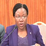 Governor Bank of Uganda Grilled over External Lawyers