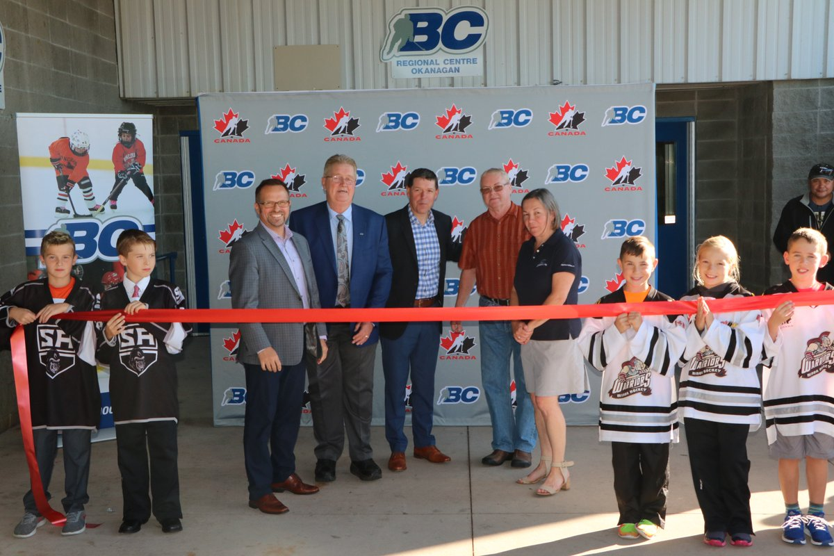 test Twitter Media - Check out the rest of the pix from the #RCOK grand opening last wkend! https://t.co/ie1QOLZdPP @SASilverbacks @SalmonArmBC @TheSAObserver https://t.co/cVMWsw2wYz