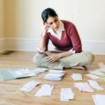 Six common I-T notices and how to avoid them
